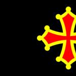 Provenza: il mistero della croce