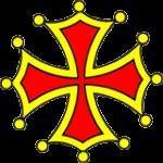 La Croce di Tolosa