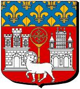 Gonfalone di Tolosa