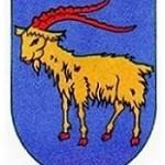 Istria, una terra per molte etnie