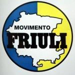 La presenza della lingua ladina-friulana nell'amministrazione