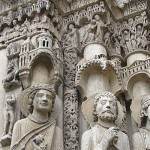 Santi e viaggi nella toponomastica dei bretoni