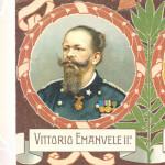 Vittorio Emanuele II: un po' di gossip sul Padre della Patria