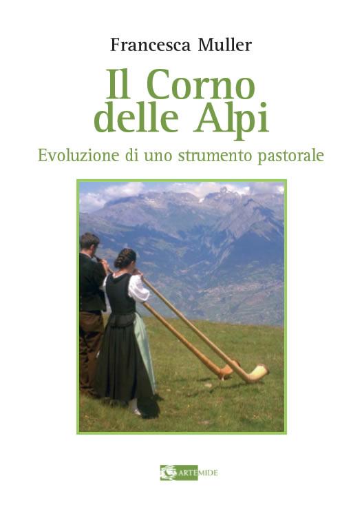 Il-corno-delle-alpi1