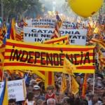 La politica linguistica in Catalogna