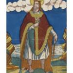 Le religioni degli immigrati nella Repubblica Italiana: al primo posto i cristiani ortodossi