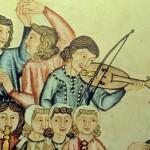 Le lingue neolatine e le radici del piemontese