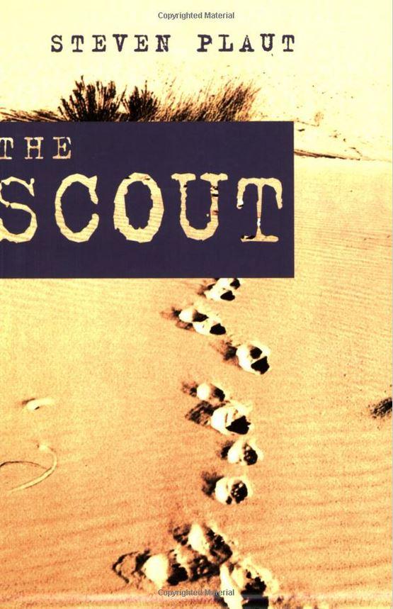 Plaut-Scout
