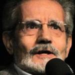 Prospettive identitarie in Sardegna: fra lingua e letteratura