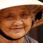 Reportage Vietnam