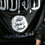 L'Isis non sarebbe islamico!?