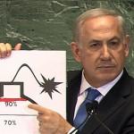 L'accordo tra Israele ed Emirati induce per la prima volta all'ottimismo