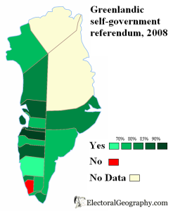 2008-greenland-referendum