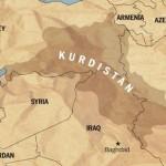 I curdi, un grande, antico popolo trattato dai media come una semplice minoranza etnica