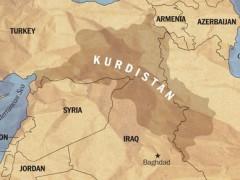 Ennesima morte sospetta di un prigioniero politico curdo
