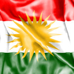 I curdi, da Ocalan ai peshmerga