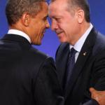 Decifrare la dottrina Obama in Medio Oriente