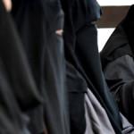 Non solo Isis: anche l'Islam europeo è un problema