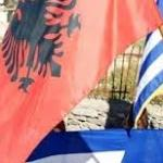 Le tutela giuridica delle minoranze etniche in Albania
