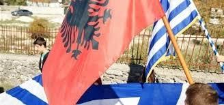 greci-di-albania