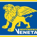Ecco come finanziare il referendum per l'indipendenza del Veneto