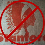 native mascots - notcardinal
