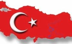 Morte sospetta di un altro prigioniero curdo in Turchia