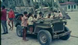 3 Tureia 1966