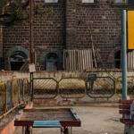 Bhopal, trent'anni di agonia