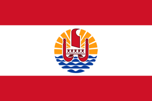 Flag_of_French_Polynesia