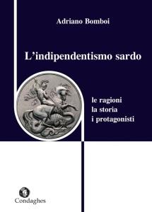 libro-indipendentismo-sardo