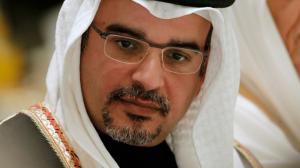 prince-salman-bin-hamad-al-khalifa
