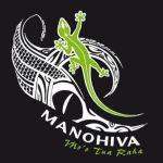 Tahiti: la leggenda polinesiana di Mo'o Tua Raha – approfondimento