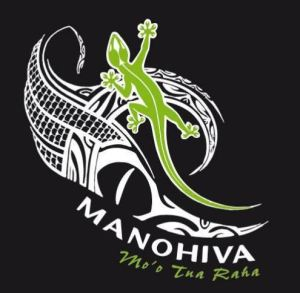 logo-Manohiva