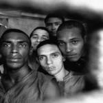 """Nuovo asse Obama-Castro, e i dissidenti cubani """"ringraziano"""" Papa Francesco"""