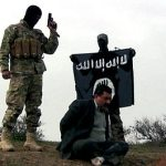 ISIS, stessa storia da 14 secoli