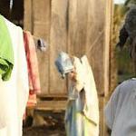 Colombia, parlano le vittime dei latifondisti