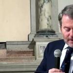 Veneto e venetismo oggi: intervista a Ettore Beggiato