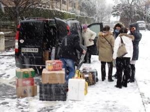 Sosta-carico-Bergamo