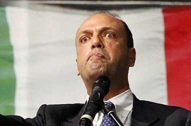 angelino-alfano-crop