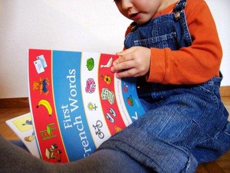 bambino-bilinguismo