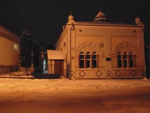 chernivitrsi-sinagoga