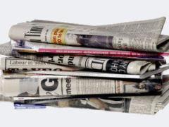I radical-pirla del New York Times e il prof decapitato