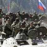 Sette buone ragioni per non armare l'Ucraina