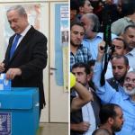 Se Abbas ha deciso di schierarsi con Hamas e la jihad islamica, addio Stato Palestinese