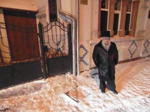 rabbino-Noah-Kofmanskomu