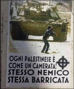 scritte-antisemite-roma