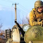 In viaggio verso l'Ucraina in guerra – prima puntata