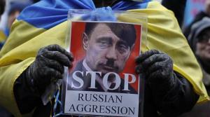 ucraina-putin-hitler