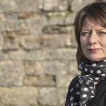 I gallesi del Plaid Cymru lanciano il nuovo manifesto elettorale